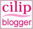 CILIP Blogger